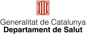 Departament_de_Salut