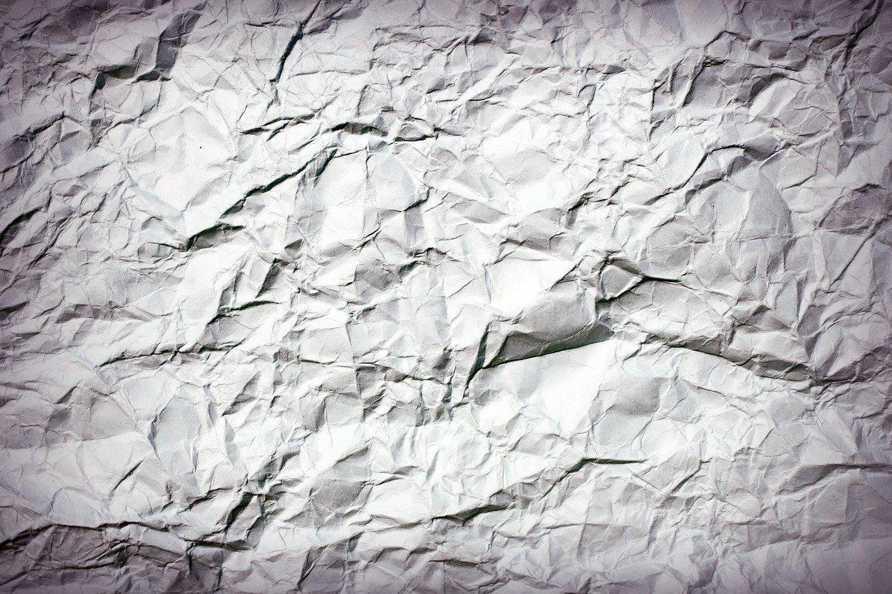 Limpieza síndrome de Diógenes en la Font de la Guatlla
